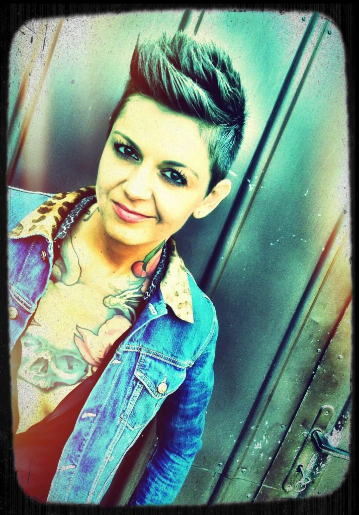 Ivana Tattoo Art photo