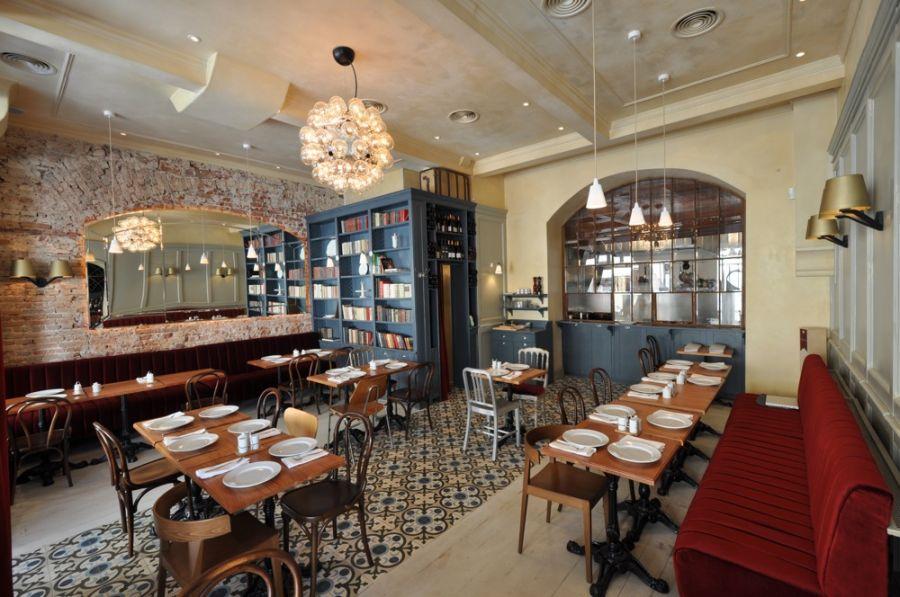 New Orleans Restaurant Crystal River