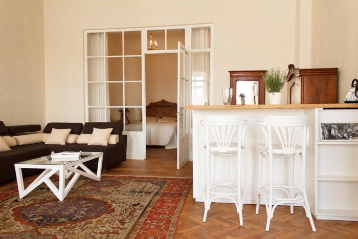 cluj apartment (1)