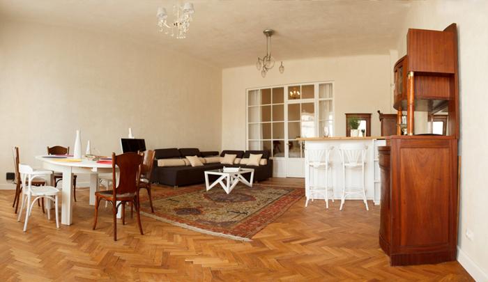 cluj apartment (13)