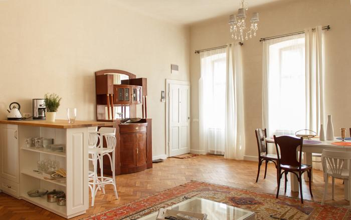 cluj apartment (3)