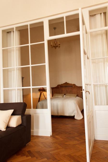 cluj apartment (4)