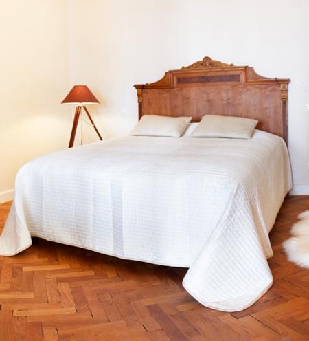 cluj apartment (5)