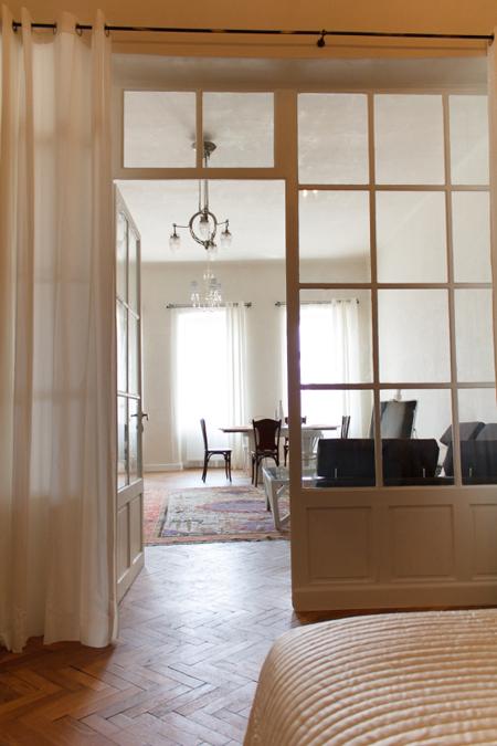 cluj apartment (6)