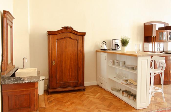 cluj apartment (7)