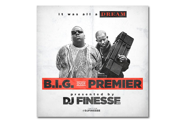 dj-finesse-big-premier-1