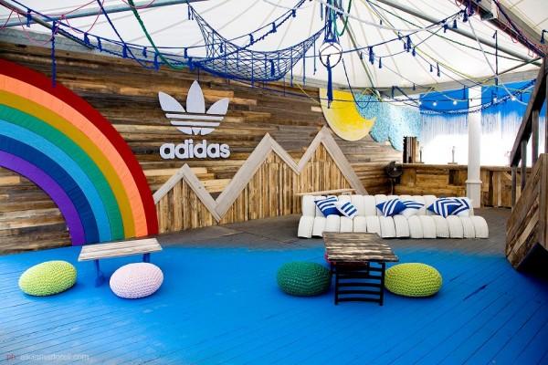 Adidas (6)