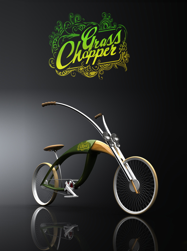 GrassChopper (3)