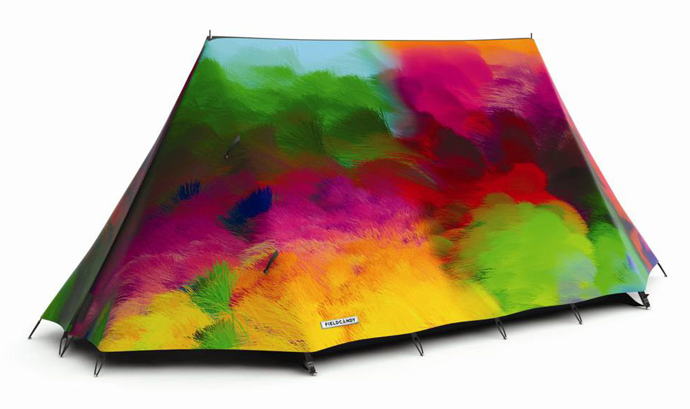 fieldcandy-tent