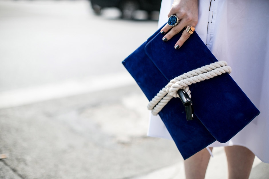 handbagsparisstreetstyle2