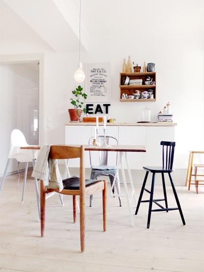 kitchen (11)