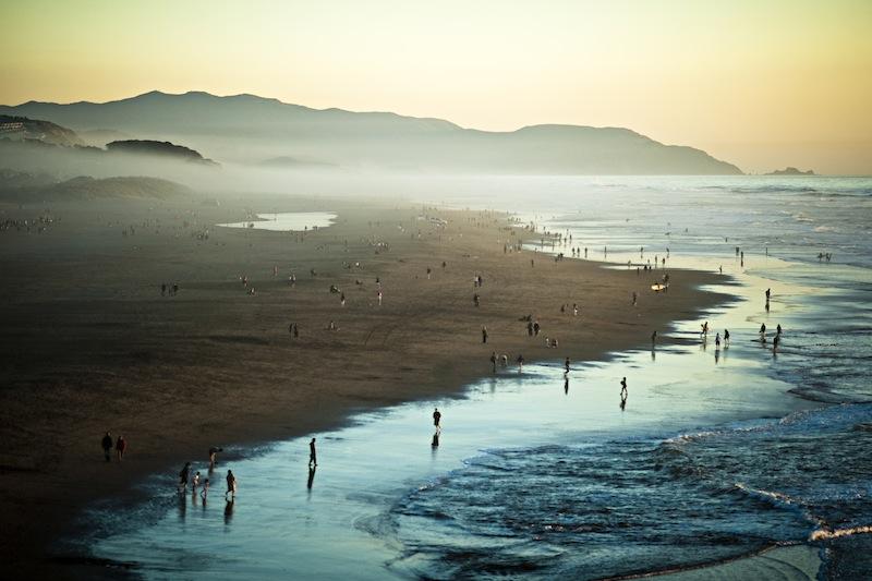 ocean_beach_san_francisco