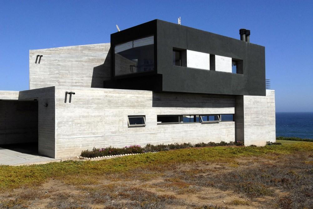 50d28f3bb3fc4b41b30002fc_rabanua-dx-arquitectos_350-exterior_07-1000x669