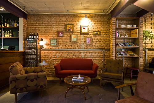 Image result for SOFA CAFE
