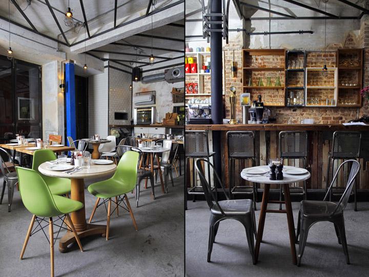 Unter-restaurant-cafe-Istanbul-02