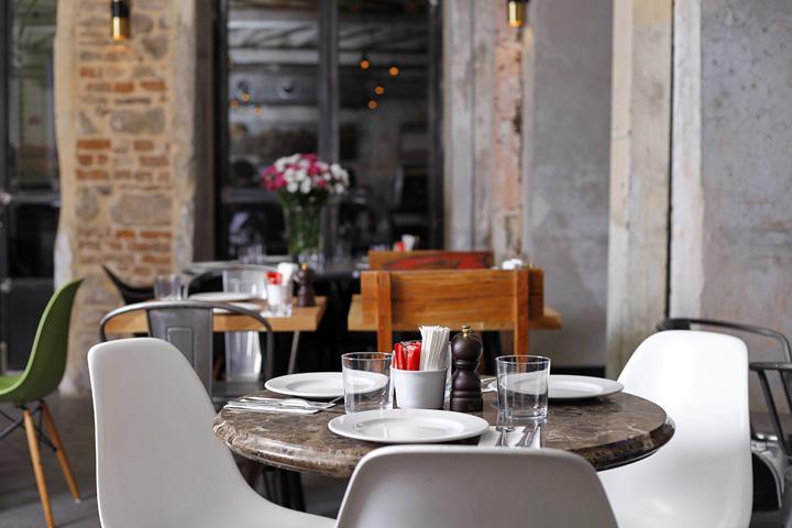 Unter-restaurant-cafe-Istanbul-04