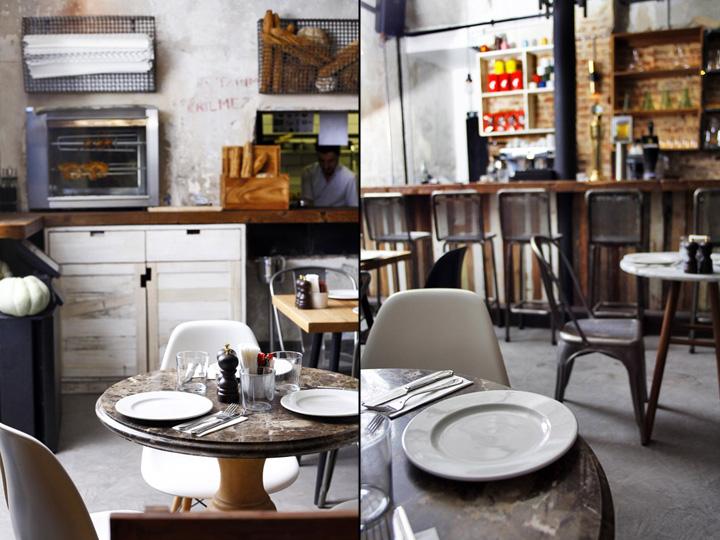 Unter-restaurant-cafe-Istanbul-05
