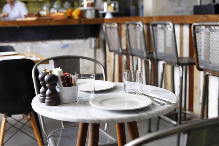 Unter-restaurant-cafe-Istanbul-06