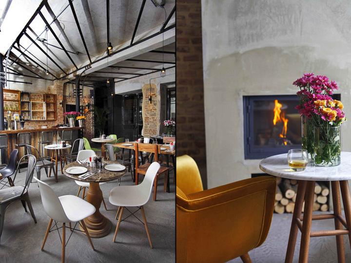 Unter-restaurant-cafe-Istanbul-07