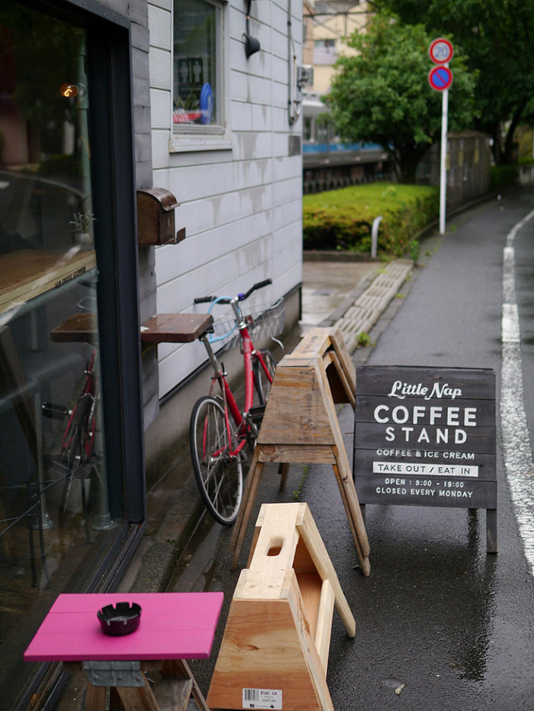 little-nap-coffee-stand-japan-2