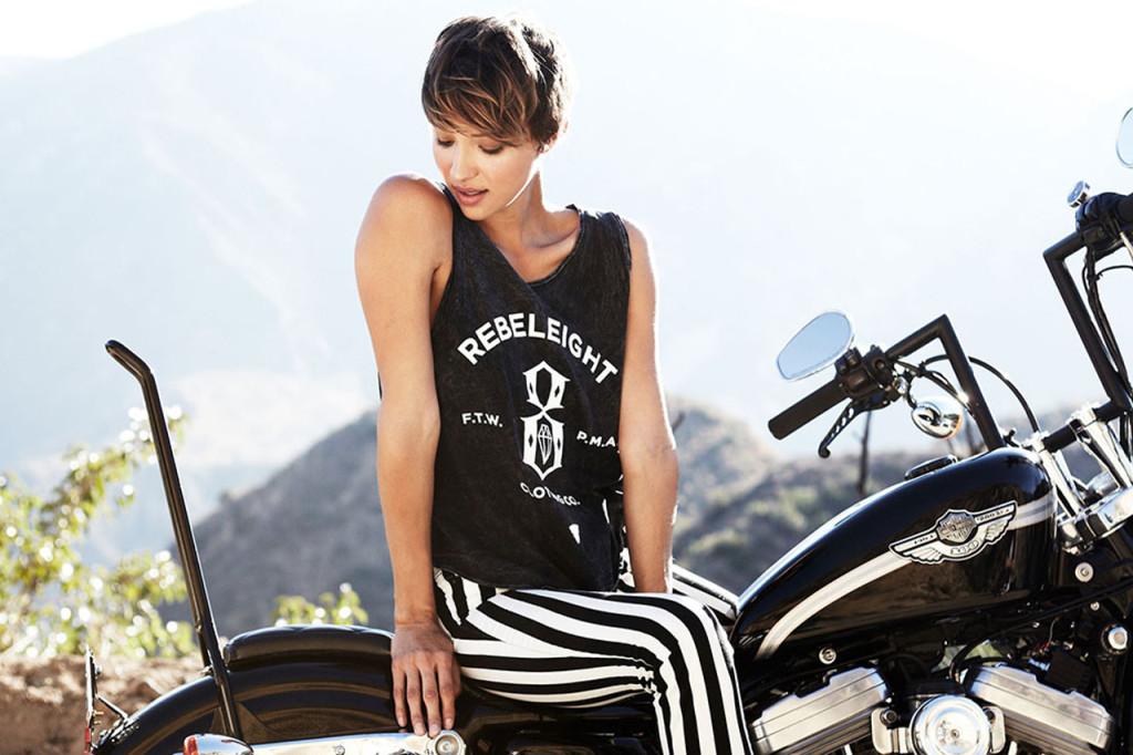 Rebel-8-2013-Fall-Womens-Lookbook-2