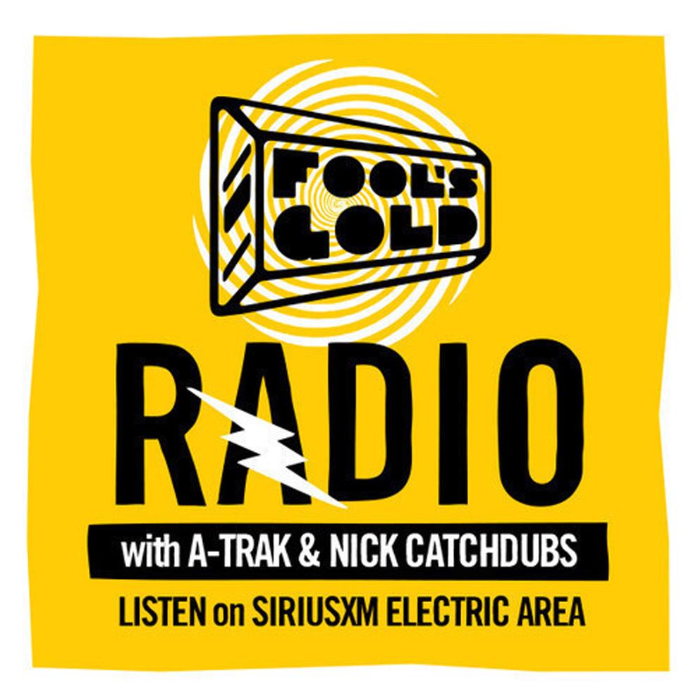 fools-gold-radio