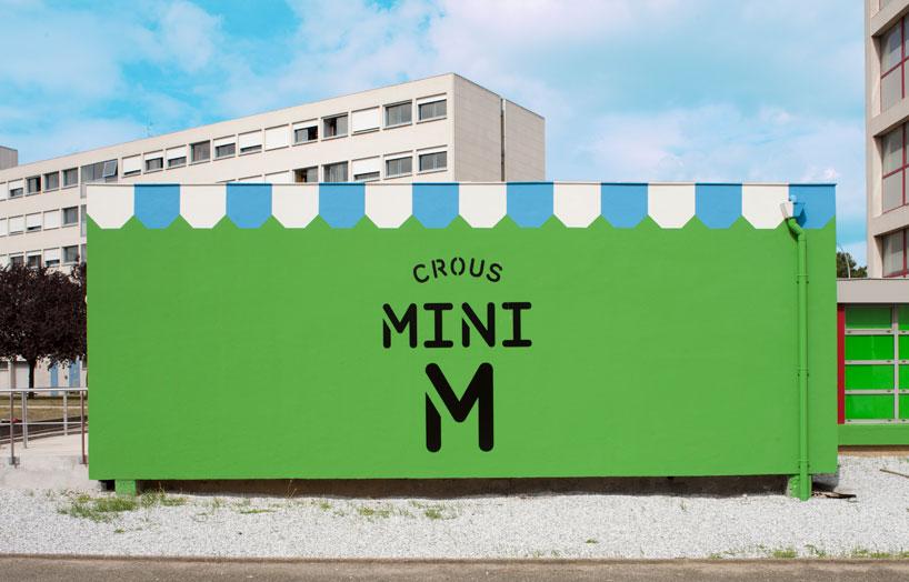matali-crasset-praline-mini-m-grocery-shop-designboom-03
