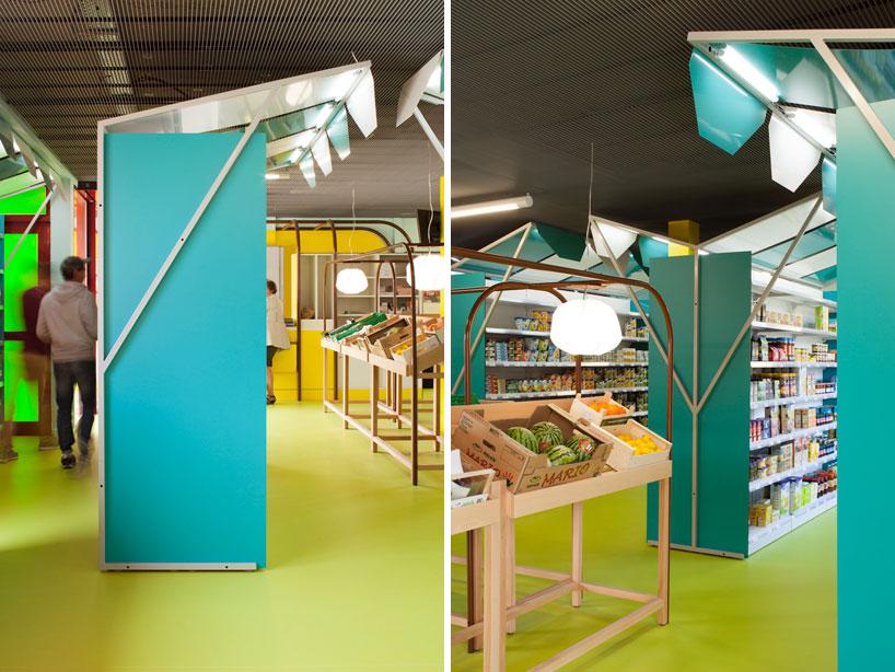 matali-crasset-praline-mini-m-grocery-shop-designboom-06
