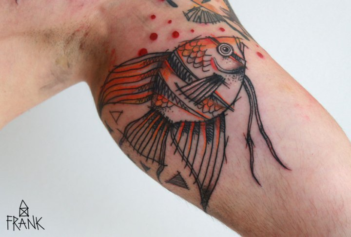 miriamfrank_tattoo_fisch2