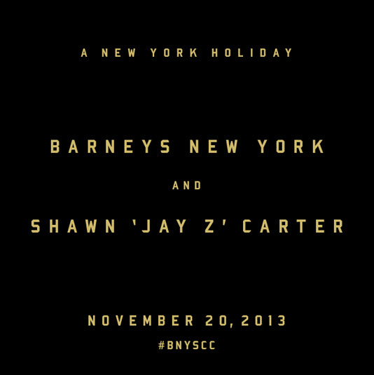 shawn-jay-z-carter-x-barneys-new-york-winter-2013-collection-6