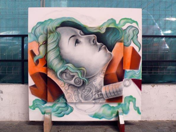 bcn_tattoo_graffiti_montana_colors_mtn_17