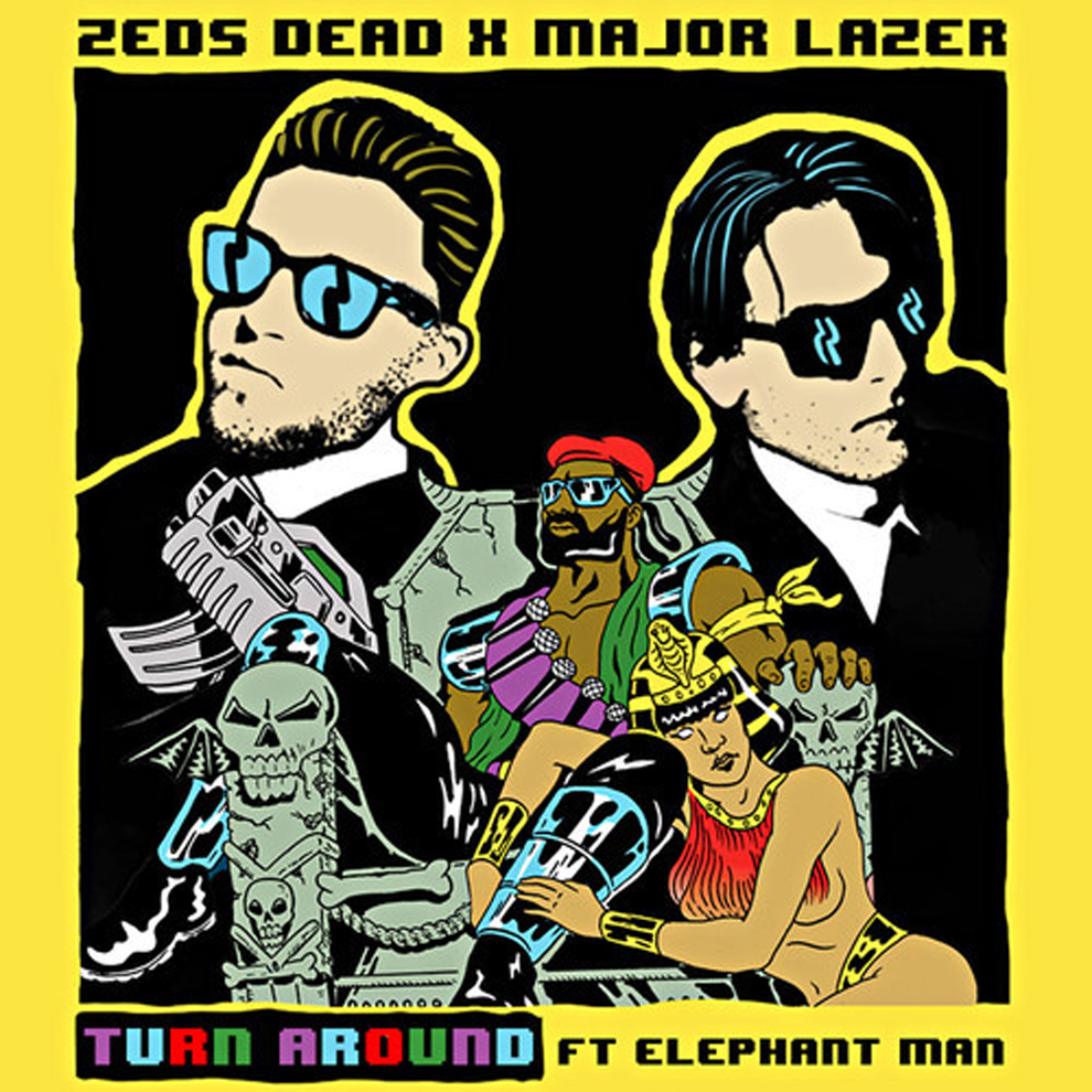 zeds-dead-and-major-lazer-featuring-elephant-man-turn-around