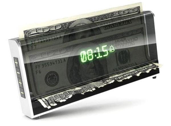 Amazing-Alarm-Clock1