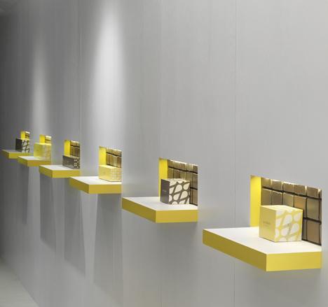 Dezeen_Les-bebes-Cupcakery-by-J.C.-Architecture_8
