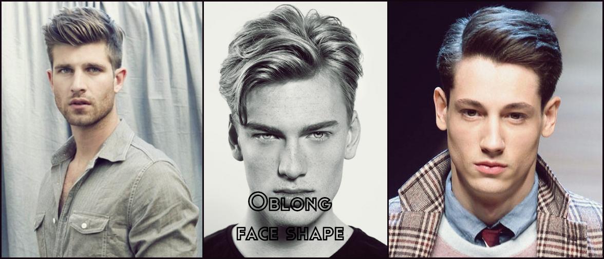 Terrific Men39S Hair How To Choose A Hairstyle The Vandallist Short Hairstyles Gunalazisus