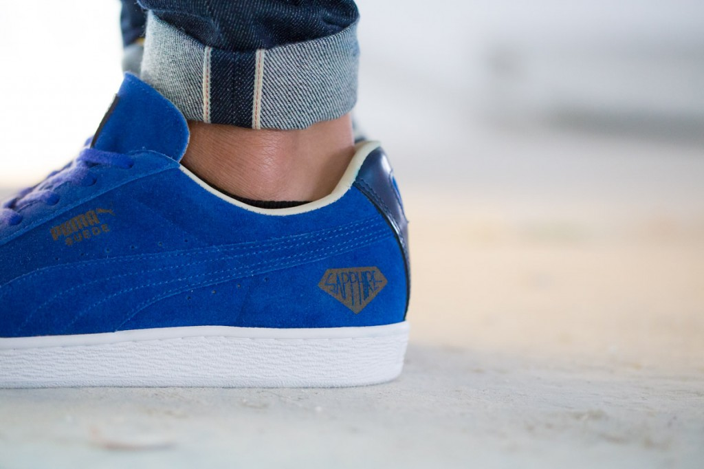 a-closer-look-at-the-puma-suede-sapphire-5