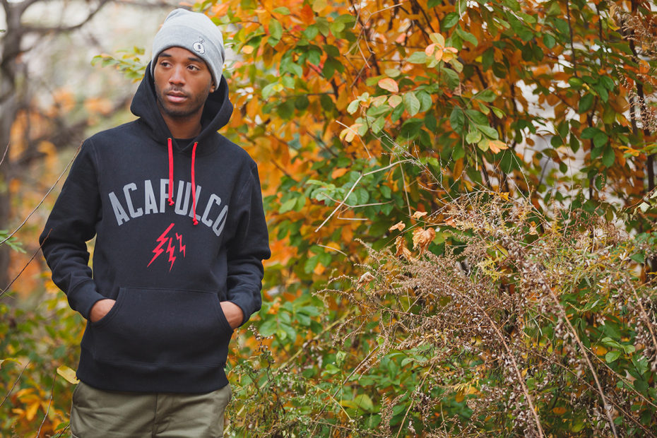 acapulco-gold-03-fallwinter-lookbook-03
