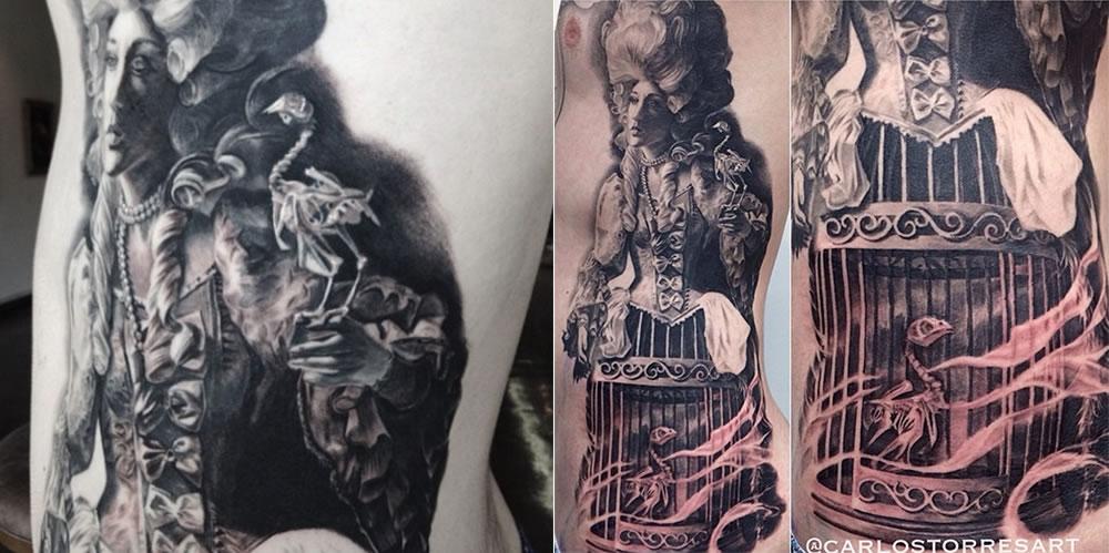 carlos-torres-tattoo-06