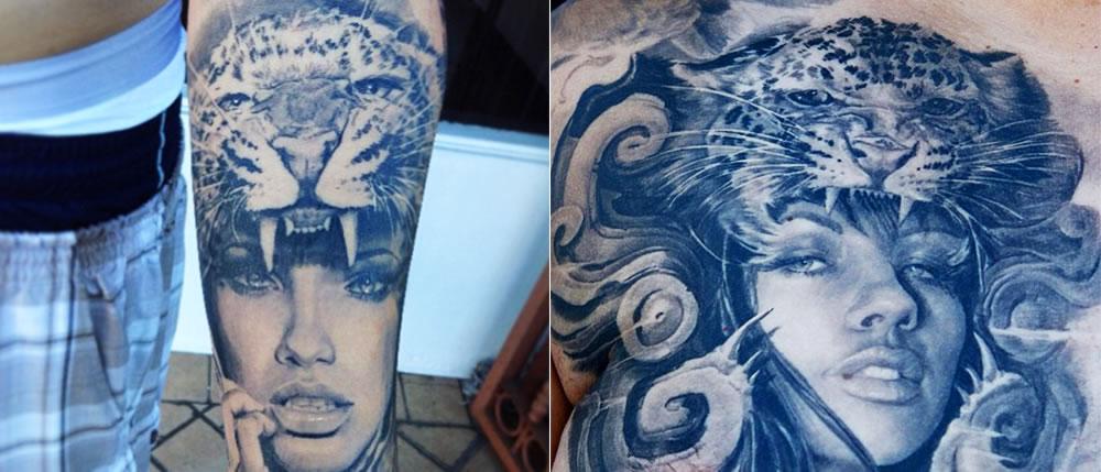 carlos-torres-tattoo-07