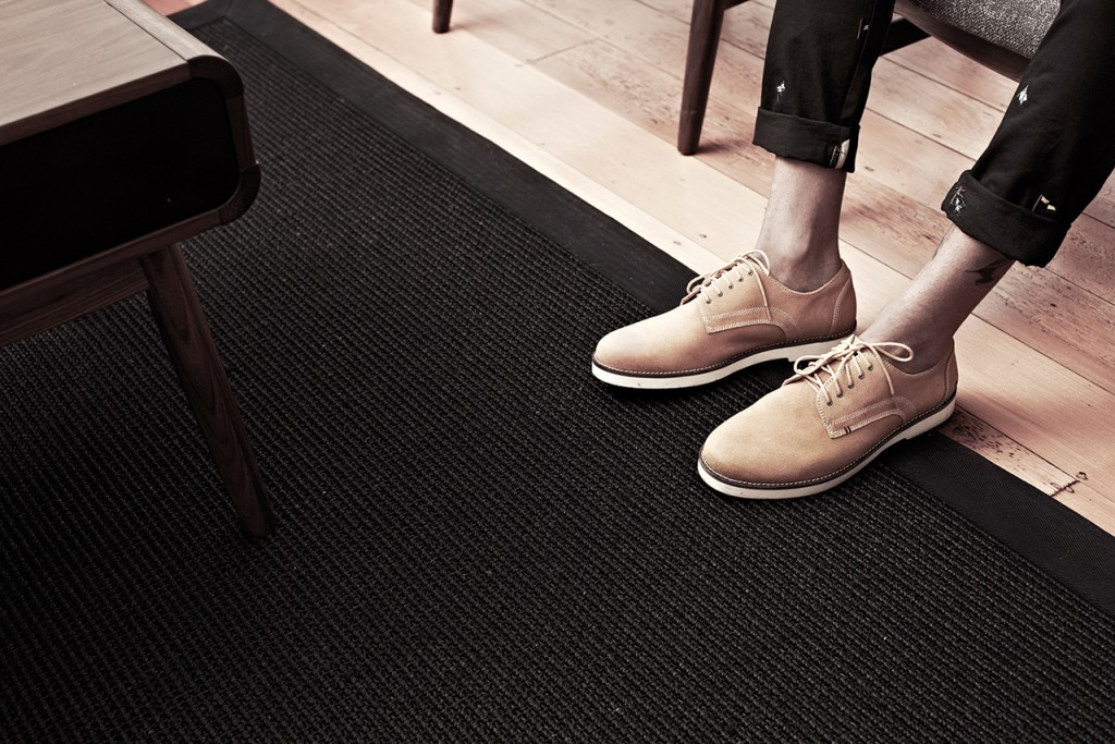 i-love-ugly-2013-fallwinter-crosby-shoe-collection-2