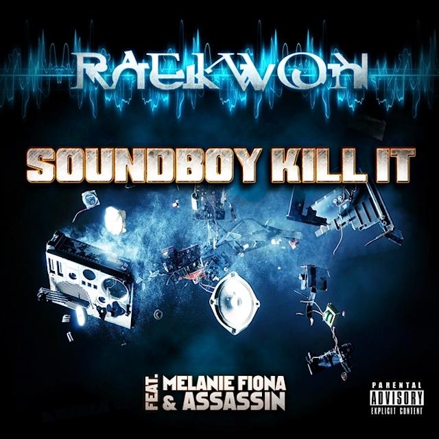 raekwon-soundboy-kill-it-single-lead