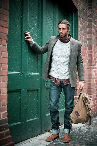 rpmwest-4-fallwinter-everyday-man-lookbook-4