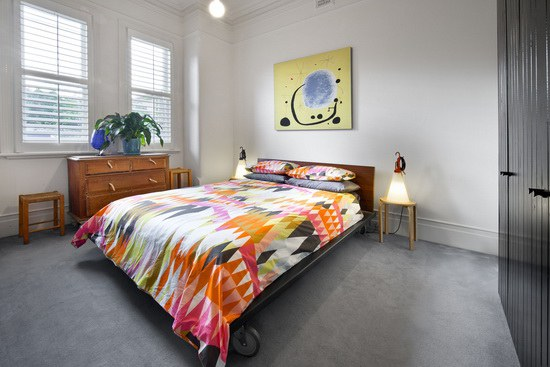 Brunswick-House-by-Christopher-Botterill-Bedroom