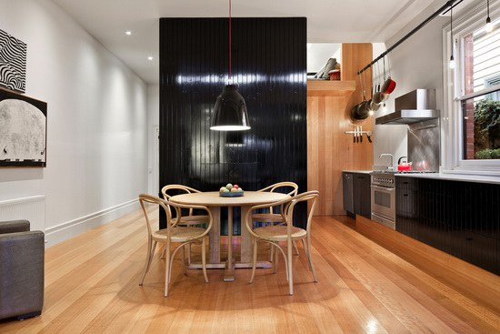 Brunswick-House-by-Christopher-Botterill-Kitchen-and-Dining-Room