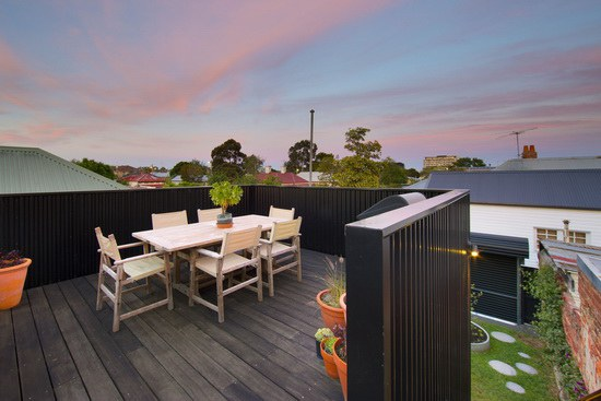 Brunswick-House-by-Christopher-Botterill-Roof-Deck