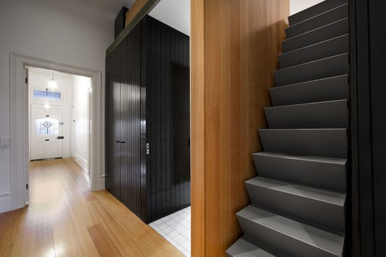 Brunswick-House-by-Christopher-Botterill-Staircase