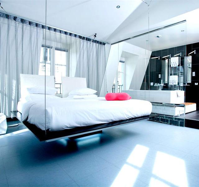 hotels. Black Bedroom Furniture Sets. Home Design Ideas