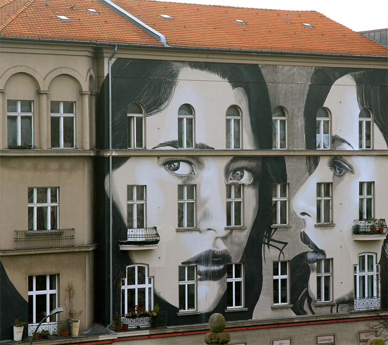 rone-2