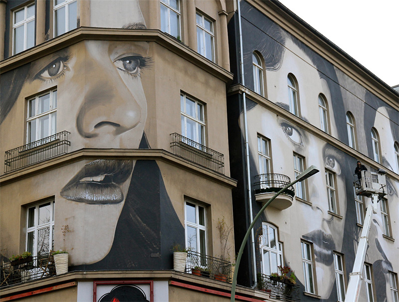 rone-4