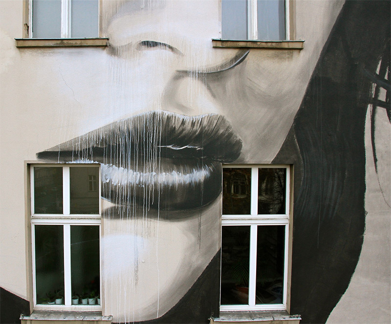 rone-6
